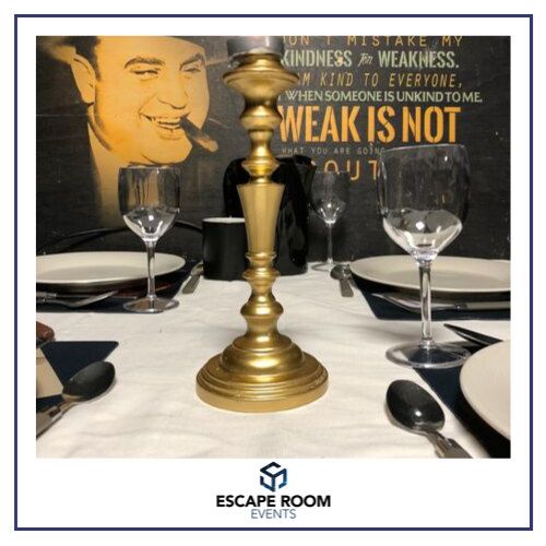 Escape-Room-En-Met-Eten-Escape-Dinner-Diner-Escape-Room-Dinerspel(3)