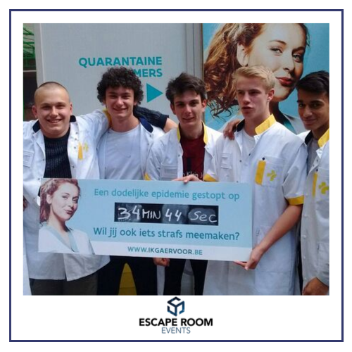 Educatieve-Promotionele-Escape-Room-op-Maat-Gemaakt-Development (2)