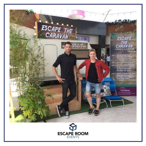 Educatieve-Promotionele-Escape-Room-op-Maat-Gemaakt-Development (3)